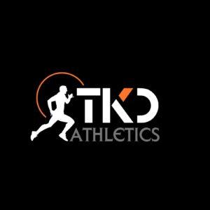 TKD Athletics Tughlakabad Village New Delhi